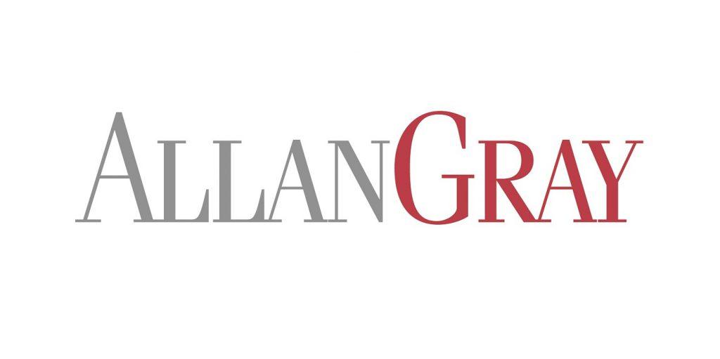 23366_AG Logo_Australia.indd